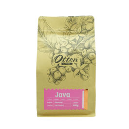 Java Sukawangi 500g Kopi Arabica