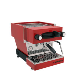 La Marzocco Linea Mini 1 Group Pro Touch Steam Wand