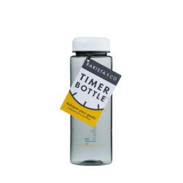 Barista & Co - Timer Measure Water Bottle