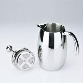 Tiamo - Coffee Press 350ml (HA1537)