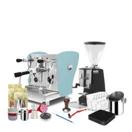 Paket Cafe Spesial (PCS-304)