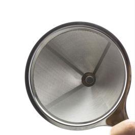 Coffee Filter - Cone Dripper 1-2cups (401)