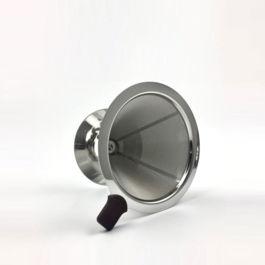 Cone Dripper 1-3 Cups (402-T)