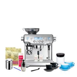 PAKET Cafe Breville (PCB-305)