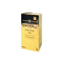 Twinings - Black Tea Earl Grey
