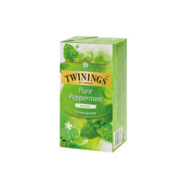 Twinings - Pure Peppermint Infusion